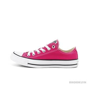 Converse Chuck Taylor All Star Ox (164294C 662) rot