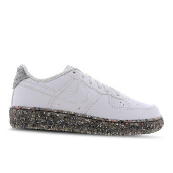 Nike Force 1 (DB4597-100) weiss
