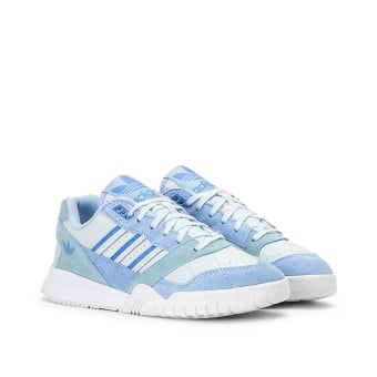 adidas Originals A R Trainer W (EE5410) blau