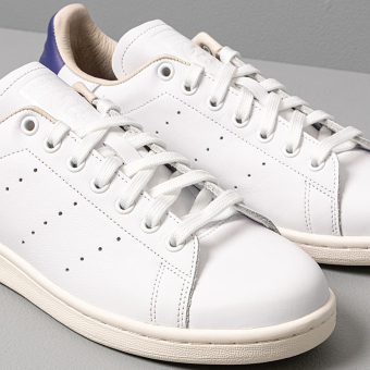 adidas Originals Stan Smith (EE5783) weiss