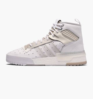 adidas Originals rivalry rm (G27978) weiss