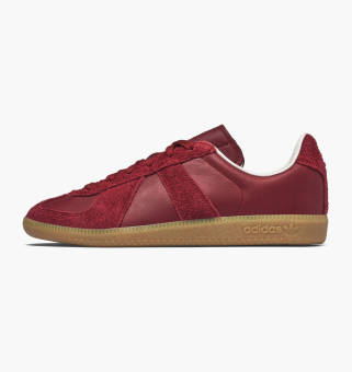 adidas Originals BW Army (B44640) rot