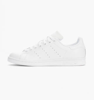 adidas Originals Stan Smith (S75104) weiss