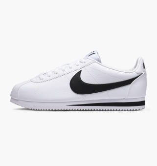 Nike Classic Cortez Leather (749571-100) weiss