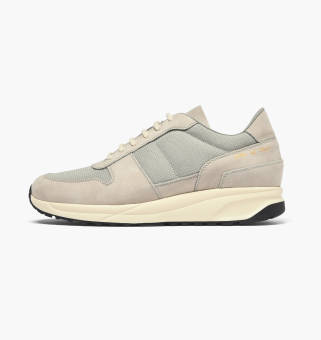 Common Projects Track Vintage (2164-7543) grau