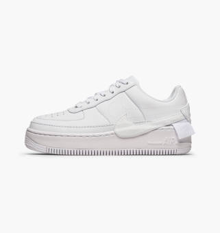 Nike Air Force 1 Jester XX (AO1220-101) weiss