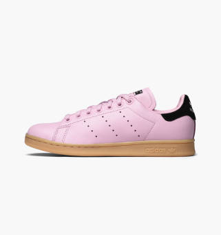 adidas Originals Stan Smith W in pink CQ2812 | everysize