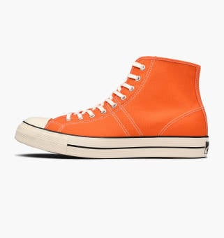 Converse Star Hi (164215C) orange