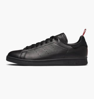 adidas Originals Stan Smith (BD7434) schwarz