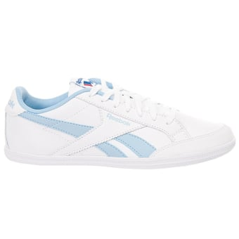 Reebok ROYAL TRANSPORT (M48504) weiss
