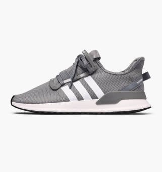adidas Originals U Path Run (G27995) grau