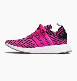 adidas Originals NMD R2 PK (BY9697) pink