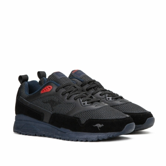 KangaROOS Ultimate OG Side of the Moon (47249-000-5000) schwarz