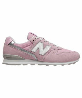 New Balance Sneaker 996 CLD (WL996CLD) pink