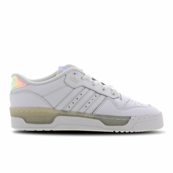 adidas Originals Rivalry Low (EE5935) weiss