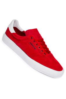 adidas Originals 3MC (EE6085) rot