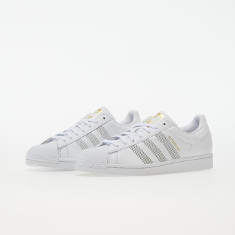 adidas Originals Superstar (FX5573) weiss