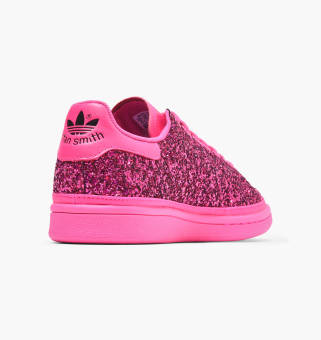 adidas Originals Stan Smith in pink BD8058 | everysize
