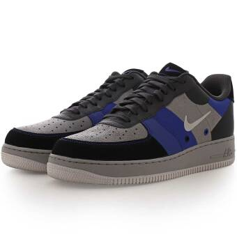 Nike Air Force 1 07 Premium (CI0065-001) bunt