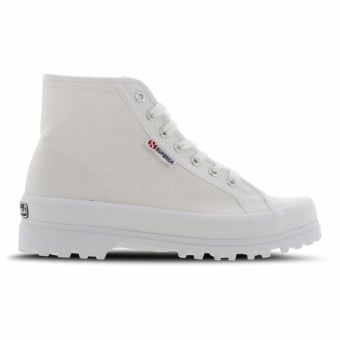 Superga 2341 Cotu (S00GXG0 901) weiss