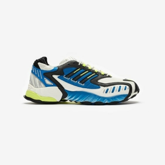 adidas Originals Torsion TRDC (EE7999) blau