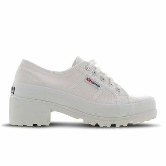Superga 4850 Cotw (S00GXF0-901) weiss