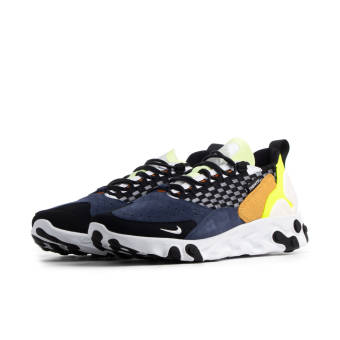 Nike React Sertu (AT5301-002) bunt