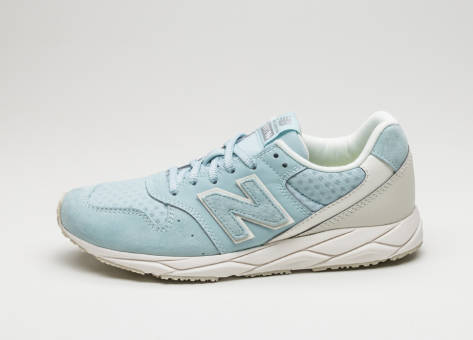 New Balance WRT96 (wrt96mb) blau