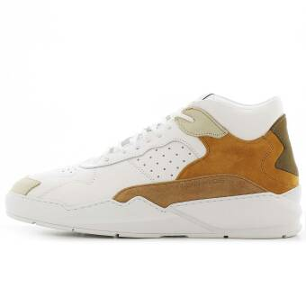 Filling Pieces lay up icey flow 2 (367274619240) orange