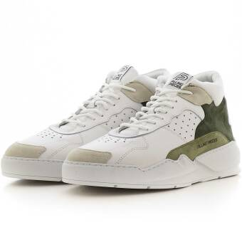 Filling Pieces Lay Up Icey Flow 2 (367274619010) weiss