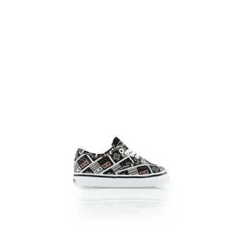 Vans Authentic Kids Nintendo (V4J1JUS) mehrfarbig
