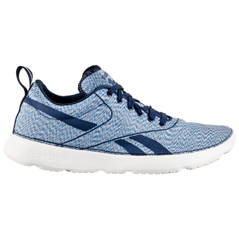 Reebok ROYAL SIMPLE 2 (M49991) blau
