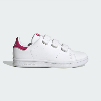 adidas Originals Stan Smith (FX7540) weiss