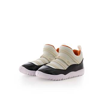 NIKE JORDAN 11 retro little flex ps (BQ7101-108) bunt