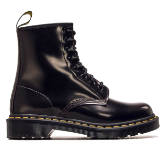 Dr. Martens 1460 (13661601) rot