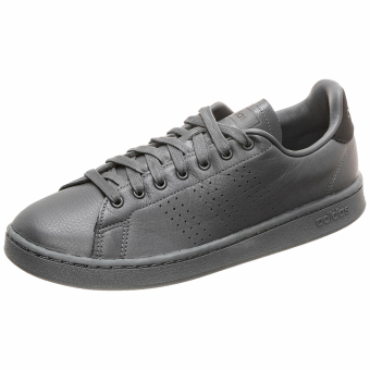 adidas Originals Advantage Sneaker (EE7678) grau
