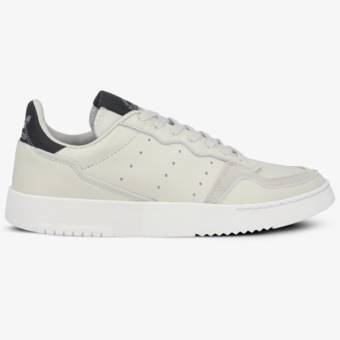 adidas Originals Supercourt (FU9490) braun