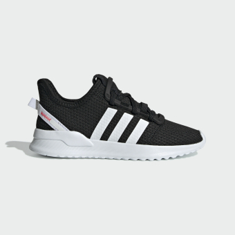 adidas Originals U Path Run (G28116) schwarz