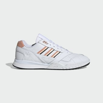 adidas Originals A R Trainer (EE5398) weiss
