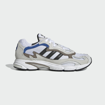 adidas Originals Temper Run (EE7737) weiss