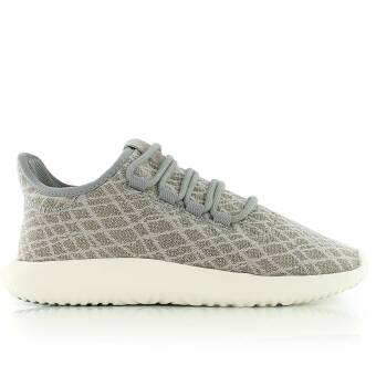 adidas Originals Tubular Shadow W (BY9736) braun