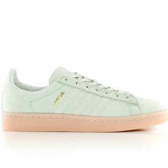 adidas Originals Campus W (BY9839) weiss