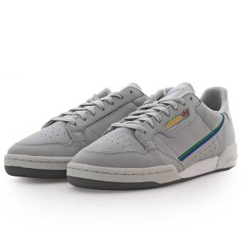 adidas Originals Continental 80 (CG7128) grau