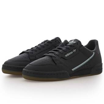 adidas Originals Continental 80 (G27705) grau