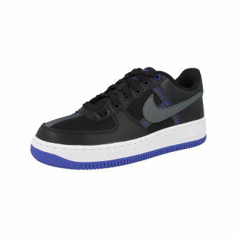Nike Air Force LV8 1 (AV0743-002) schwarz