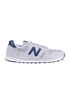 New Balance Ml373 (486831-60 12) grau