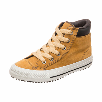 Converse Chuck Taylor All Star PC Boot (665163C) braun