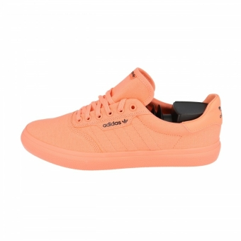 adidas Originals 3MC Vulc (DB3108) orange