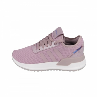adidas Originals U Path X W (EE4563) pink