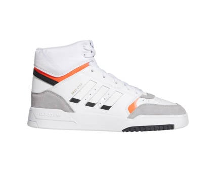 adidas Originals Drop Step (EE5220) weiss